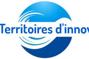 Logo Océans Territoires Innovations