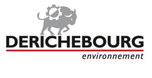 De Richebourg-logo