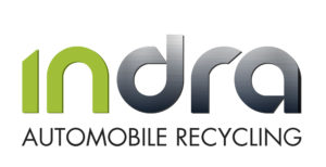 Indra Automobile Recycling