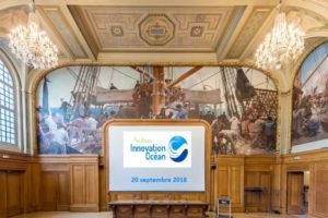 Institut Océanographique Trophées de l'Innovation