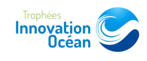 logo-Innovation Ocean